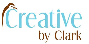 Creative by Clark logo