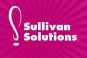 Sullivan Solutions logo