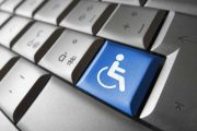 website accessibility service